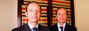 ¿Buscando al mejor abogado penalista España? Razón Aquí.