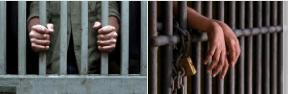 Abogado delito usurpación estado civil suplantación identidad Málaga