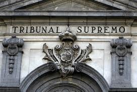 Abogado recurso casación Tribunal Supremo Málaga